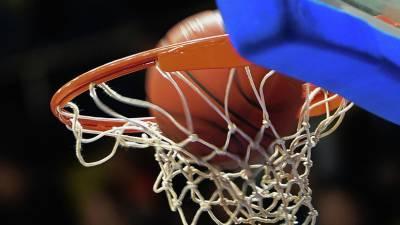 Женская сборная России по баскетболу 3×3 вышла в полуфинал Кубка Европы
