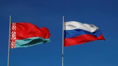 Песков: речи о политической интеграции России и Белоруссии сейчас не идёт