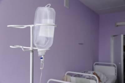 Онколог назвал бесполезные методы лечения опухоли