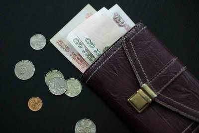 Российским военным и силовикам проиндексируют зарплату