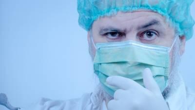 Онколог Давыдов перечислил симптомы незаметного поражения организма раком