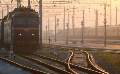 Минюст: долги Донецкой железной дороги с УЗ списали в рамках судебного решения