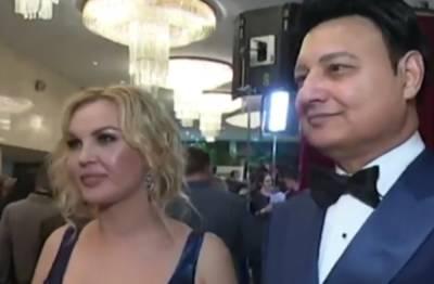 """Самая богатая певица Украины хвастнула обновкой перед мужем-миллиардером: """"Это настоящее счастье"""""""