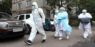 Что известно об отравлении семьи на юго-востоке Москвы