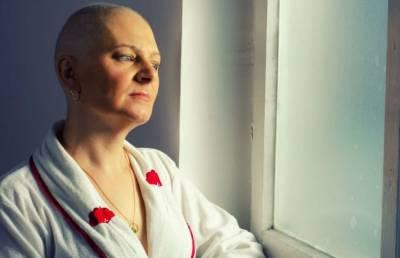 """Статистика показала, что рак """"молодеет"""": мнение экспертов"""