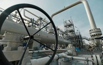 """Nord Stream 2 заявила, что """"Северный поток - 2"""" будет соответствовать всем техстандартам"""