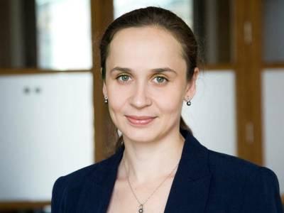 """Нардеп Клименко заявила, что пока неясно, готов ли новый глава """"Укрзалізниці"""" реформировать предприятие"""