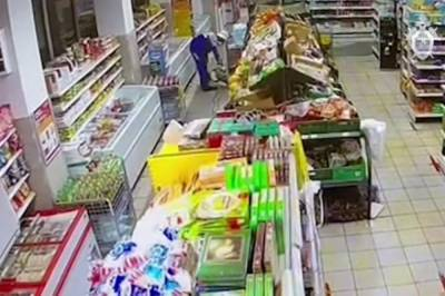 В Москве задержали подозреваемого в смертельном отравлении арбузом
