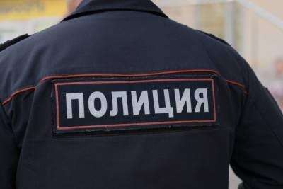 Задержан первый подозреваемый по делу о смертельном отравлении арбузом в Москве