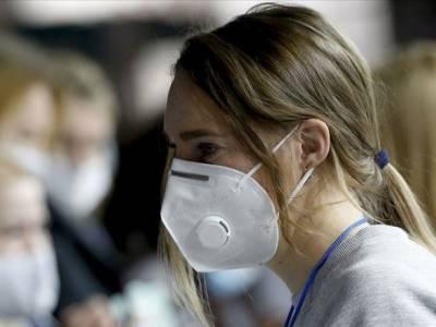 Великобритания готовит зимний план по борьбе с коронавирусом