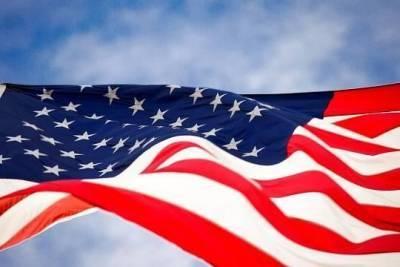 Сенаторы США выдвинули ультиматум по «Северному потоку – 2»