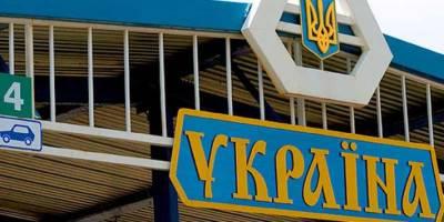 Сколько украинцев готовы уехать за границу на ПМЖ, выяснили социологи