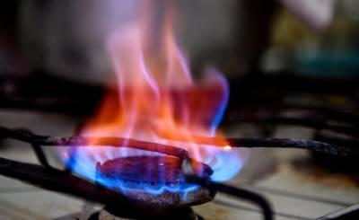 iHNed (Чехия): Европа переживает «газовый шок». Как на инфляции в ЕС наживается Путин