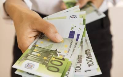 Еврокомиссия приняла решение о выделении Украине 600 млн евро