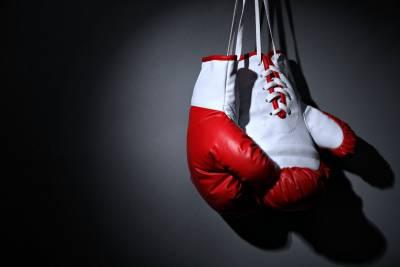 Шидловский покинул пост главного тренера женской сборной России по боксу
