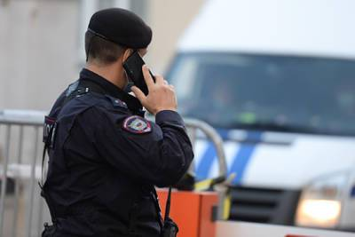 Задержанный по делу о смертельном отравлении арбузом не признал свою вину