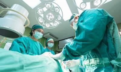 """Онколог перечислил симптомы """"незаметного"""" поражения организма раком"""