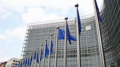 Россияне ответили на статью в чешском издании iHNed об энергетическом кризисе в ЕС