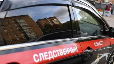СК предъявил обвинение фигуранту по делу об отравлении арбузом в Москве