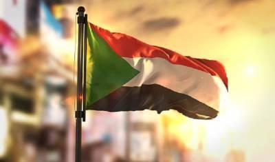 Судан захотел от России денег за размещение военной базы