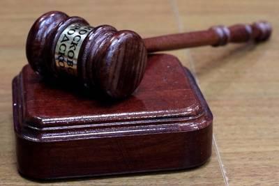 Перед судом предстанет пара, три года истязавшая детей на юго-востоке Москвы