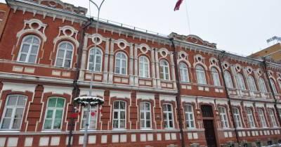 У латвийских самоуправлений будет меньше возможностей сотрудничать с Россией