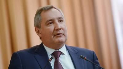 Россия и Казахстан подписали договор по созданию комплекса для пусков «Союза-5»