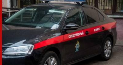 Фигуранту дела об отравлении арбузом в Москве предъявили обвинение