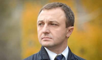 Главный по мове на Украине выступил против перехода на латиницу