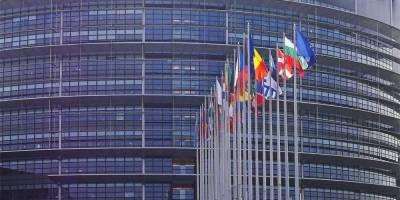 Комиссар ЕС призвал срочно защитить граждан от израильской шпионской программы