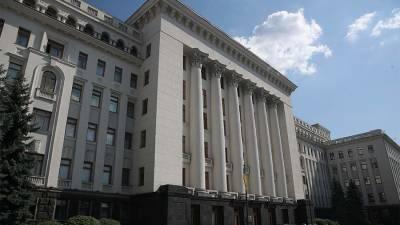 Экс-глава МВД Украины Аваков призвал «послать подальше» Арестовича