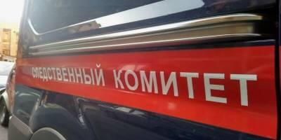 На Ореховом бульваре в Москве мужчина убил и расчленил своего брата
