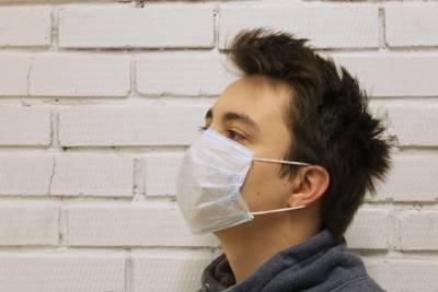 В Башкирии число заразившихся COVID-19 превысило 61 000 человек