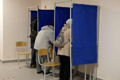 В Мосгоризбиркоме заявили об отсутствии нарушений на выборах в Москве