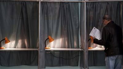 Эксперт из Латвии заявил об отсутствии нарушений на выборах в Госдуму