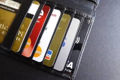 Гендиректор Visa заявил об отсутствии проблем с приемом карт в РФ