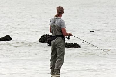 Власти Литвы обеспокоены рыбным промыслом России в Балтийском море