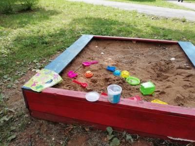 Башкирия увеличит финансирование на программу сертификатов в частные детские сады
