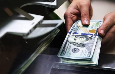 В первом полугодии 2021 года денежные переводы в КР выросли на 31,1%