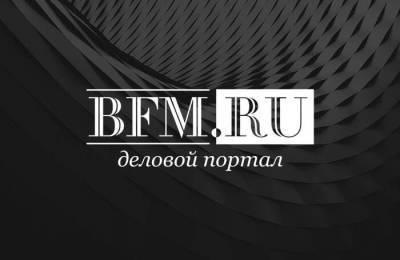 Владимир Ефимов: в первом полугодии 2021 года объем экспорта московских товаров для детей вырос в полтора раза