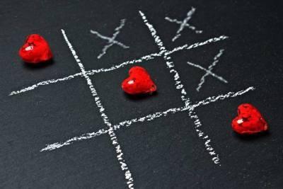 Медики назвали простой способ снизить риск инсульта и сердечных приступов
