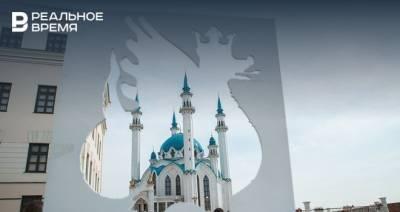 Министр спорта России прокомментировал возможность проведения Олимпиады 2036 года в Казани