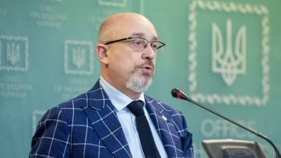 «Это точно!» – украинский вице-премьер заявил, что Россия «сама отдаст Крым»