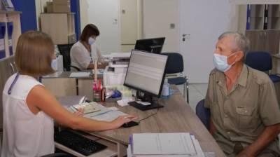 Оформление пенсий: украинцев предупредили, кто рискует остаться без выплат