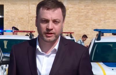 Увольнение Коваля и Марчука означает ослабление системы в борьбе с «ворами в законе», - СМИ