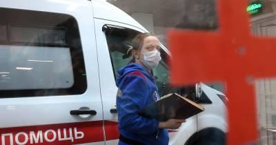 Арбузы, яд и «Новичок». Что стоит за смертельным отравлением в Москве?