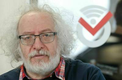 Венедиктов сообщил о пересчёте онлайн-голосов москвичей, изменивших свой выбор