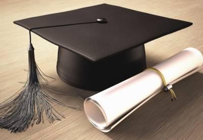 Высшее образование в Украине: за что будут лишать диплома