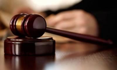 """Дезинсектору """"Магнита"""" предъявлено официальное обвинение по делу о """"смертельном отравлении арбузами"""""""