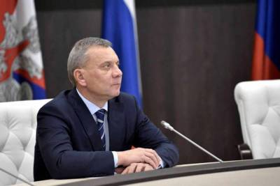 Казахстан и Белоруссия намерены наращивать силы стран ОДКБ – Борисов